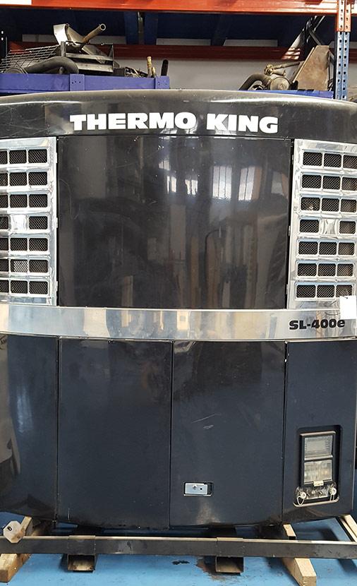 modelo thermo king negro