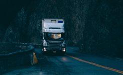 Cómo elegir un aparato de frío para camión