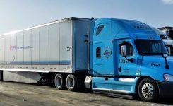Qué considerar para encontrar el mejor equipo de frío para tu camión