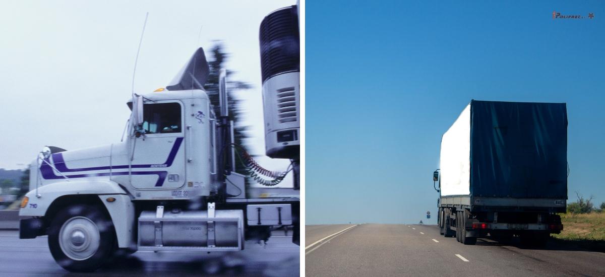 todo lo que necesitas saber sobre el transporte de mercancias