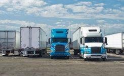 Las claves del registro de la jornada laboral para camioneros
