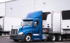 Aire acondicionado para camiones: soluciones para cada necesidad