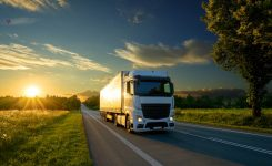 (COVID-19) Novedades en la regulación del sector del transporte: llega la desescalada