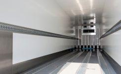 Semirremolque frigorífico de ocasión: cómo elegir el mejor