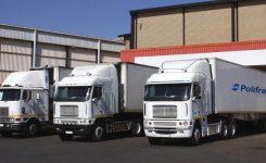 El transporte frío y la importancia de su calidad en verano.